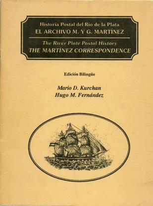 Historia postal del Río de la Plata