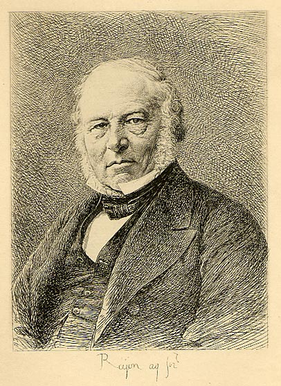 http://www.stampdomain.com/country/gb/Rowland_Hill_02.jpg